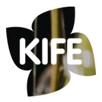 KIFE - Kunming International Flower Expo 2020 Kunming