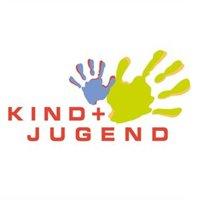 Kind + Jugend  Cologne