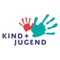 Kind + Jugend 2021 Cologne
