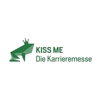 Kiss Me  Hanover