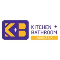 Kitchen + Bathroom Indonesia  Jakarta