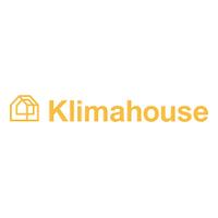 Klimahouse 2021 Online