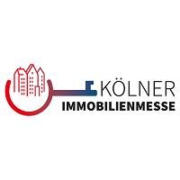 Kölner Immobilienmesse 2021 Cologne