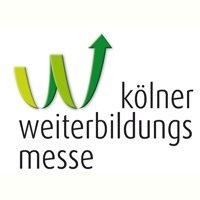 Kölner Weiterbildungsmesse  Cologne