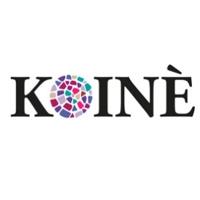 Koinè  Online