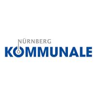 Kommunale 2021 Nuremberg