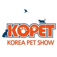 Kopet Korea Pet Show  Seoul
