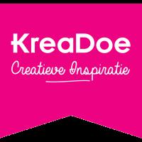 KreaDoe 2020 Utrecht