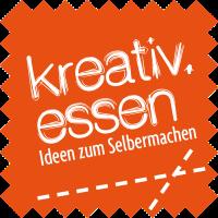 kreativ.essen 2020 Essen