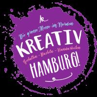 Kreativ 2021 Hamburg