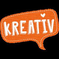 Kreativ 2020 Stuttgart