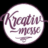 Kreativmesse 2022 Wels