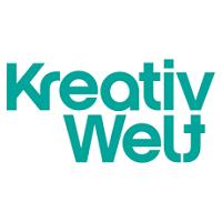 Kreativ Welt 2020 Online
