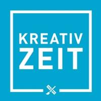 KreativZeit 2021 Bremen