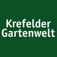 Krefelder Gartenwelt 2020 Krefeld