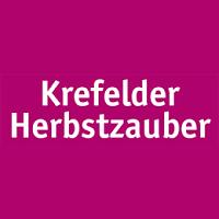 Krefelder Herbstzauber  Krefeld