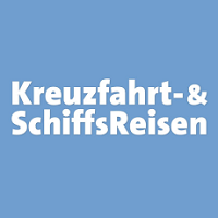 Kreuzfahrt- & SchiffsReisen 2022 Stuttgart