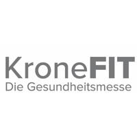 KroneFIT – Die Gesundheitsmesse  Linz