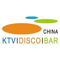 China Guangzhou International KTV, Disco, Bar Equipment & Supplies Exhibition 2020 Guangzhou