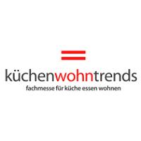küchenwohntrends 2021 Salzburg
