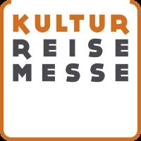 KulturReisemesse 2022 Hamburg