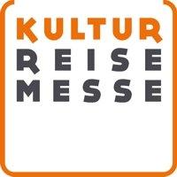 KulturReisemesse 2015 Hamburg