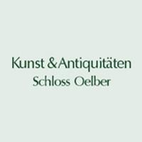Kunst & Antiquitäten  Baddeckenstedt