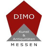 Kunst & Antiquitätenmesse 2021 Klosterneuburg