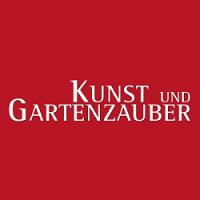 Kunst und Gartenzauber  Sankt Barbara im Mürztal