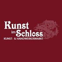Kunst im Schloss/Art in the castle  Friedewald