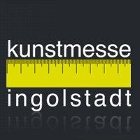 Kunstmesse  Ingolstadt