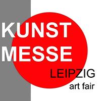 Kunstmesse 2020 Leipzig