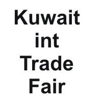 Kuwait International Trade Fair  Kuwait City