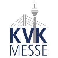 KVK 2017 Düsseldorf