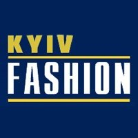 Kyiv Fashion Kiev 2014
