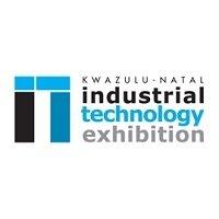 نمایشگاه نمایشگاه فن آوری صنعتی منطقه ??????-?????