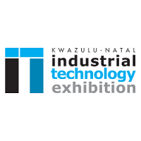 KITE Industrial Technology Exhibition  Durban