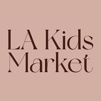 LA Kids Market  Los Angeles