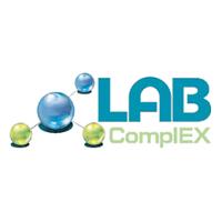 LABComplEX  Kiev