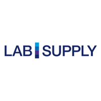 Lab-Supply 2020 Berlin