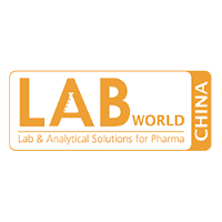 LABWorld China 2020 Shanghai
