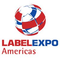 Labelexpo Americas Chicago 2014