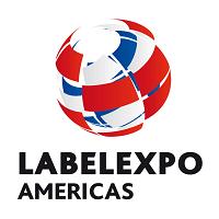 Labelexpo Americas 2022 Rosemont