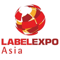 Labelexpo Asia 2019 Shanghai