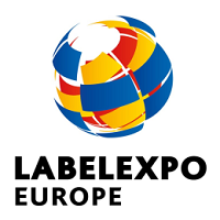 Labelexpo Europe  Brussels