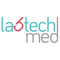LabtechMED 2016 Istanbul