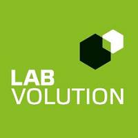 LABVOLUTION 2021 Hanover