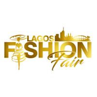 Lagos Fashion Fair 2021 Lagos