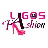 Lagos Fashion 2016 Lagos