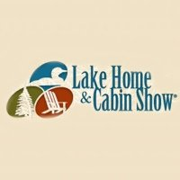 Lake Home & Cabin Show Milwaukee 2014